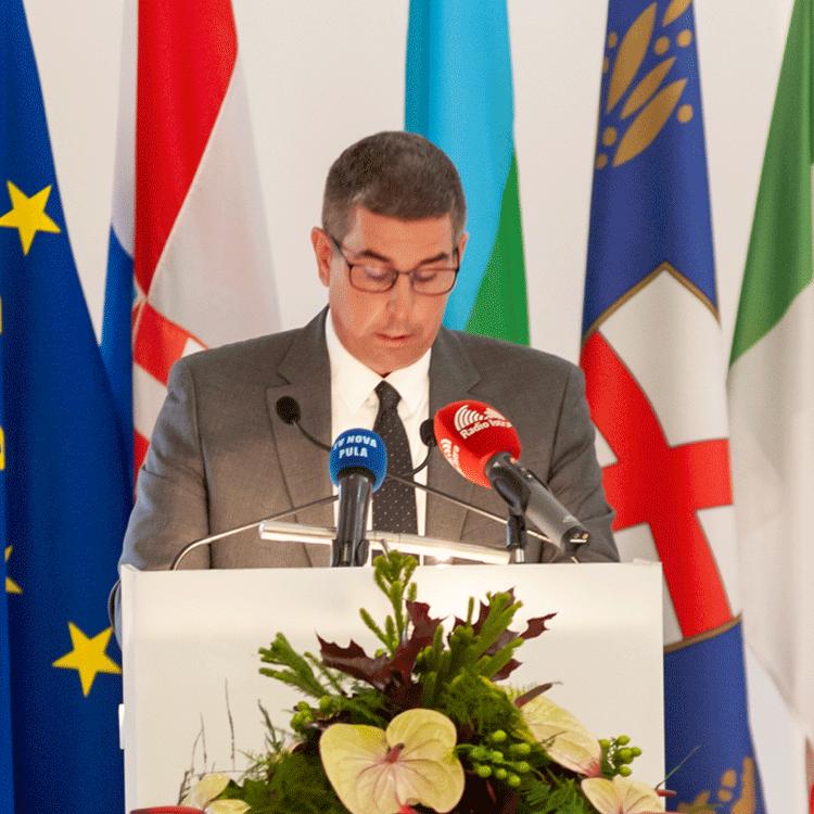 Marko Paliaga RV